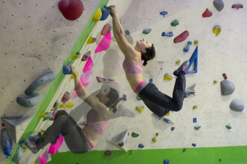 bouldering_anni_jumps